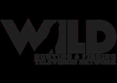 Wildlogo_web_blackTITLE-1
