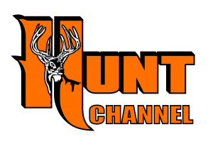 Hunt Channel Logo