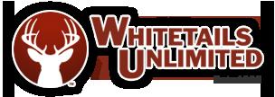 WTU_logo