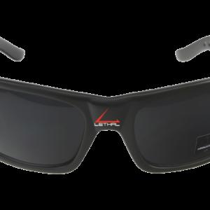 Lethal Logo Sunglasses