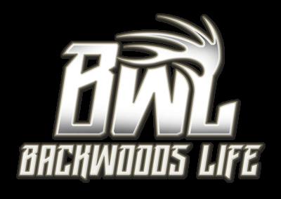 BWL-Logo-New