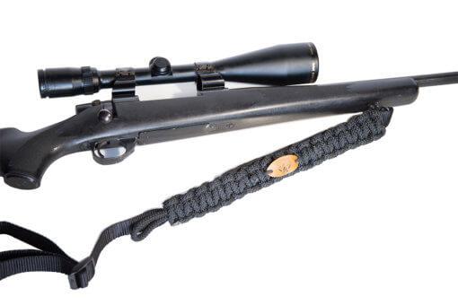 Stalker Gun Sling
