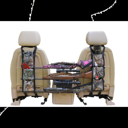 Back Seat Gun Sling - Realtree