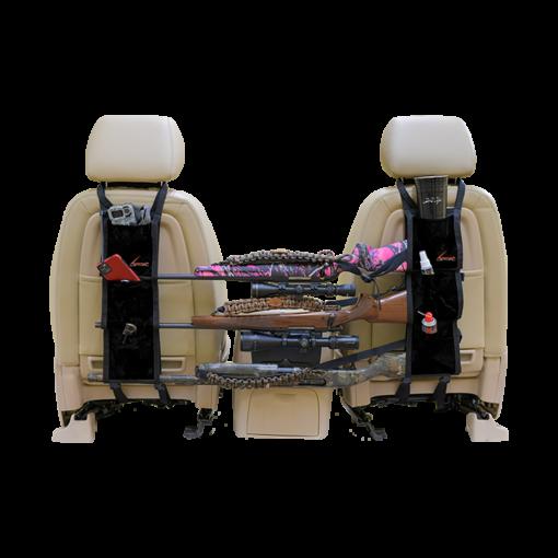 Back-Seat-Gun-Sling-Black